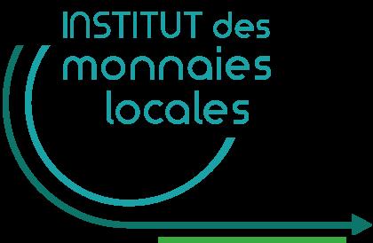 Institut des monnaies locales